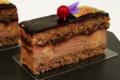 Fairrier traiteur. Opera de foie gras