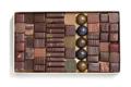 Chocolat Mococha