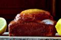 Le boulanger de la Tour. Cake au citron