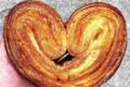 Le boulanger de la Tour. Palmier