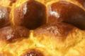 Le boulanger de la Tour. Brioche pur beurre