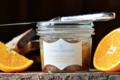 La boutique de la Tour d'Argent. Terrine de canard et foie gras à l'orange