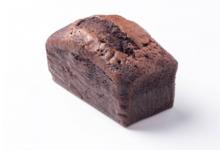 Carl Marletti. Cake au chocolat