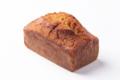 Carl Marletti. Cake aux marrons confits