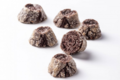 Carl Marletti. Diamants chocolat