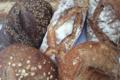 Boulangerie Lemarie