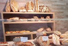 Boulangerie Archibald