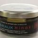 "France Haliotis. Ormeaux ""Hinoki"""