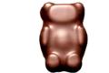 Chocolatier Delaveaux. Ourson guimauve