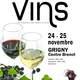 Salon des vins et produits du terroir  GRIGNY 69