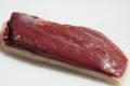 Duperier. Magret de canard gras sous-vide à cuisiner.