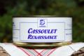 Duperier. Cassoulet Renaissance