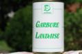 Duperier. Garbure landaise garnie