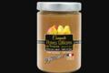 Compote de Poires Williams de Provence, vanille et citron avec morceaux allegée en sucres
