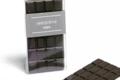 Chocolatier Joseph. Tablette Arequipas