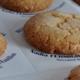 Véritables  Macarons de Saint Emilion
