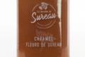 La Maison du Sureau. Caramel aux fleurs de sureau