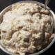 Ferme de Kerangueven. Graisse salée ou beurre de Quimper
