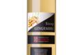 Distillerie Combier. Sirop de gingembre