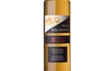 Distillerie Combier. Sirop de macadamia