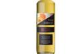 Distillerie Combier. Sirop d'abricots