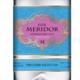 Distillerie Combier. Gin Meridor