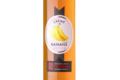 Distillerie Combier. Crème de banane
