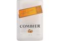 Distillerie Combier. Original Combier triple sec