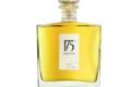 Distillerie Combier. Royal Combier cuvée 175ème