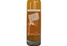 Distillerie Combier. Pissée de girafe