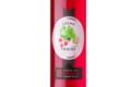 Distillerie Combier. Crème de fraise
