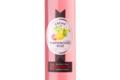 Distillerie Combier. Crème de pamplemousse rose