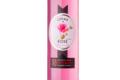 Distillerie Combier. Crème de rose