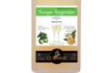 Distillerie Combier. Préparation pour Soupe Angevine version Mojito