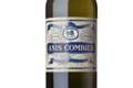 Distillerie Combier. Anis Combier