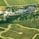 Domaine Filliatreau