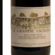 Domaine Filliatreau. Grande Vignolle