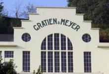 Gratien Meyer