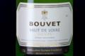 Bouvet Ladubay. Bouvet Saumur brut