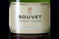 Bouvet Ladubay. Bouvet Crémant de Loire Excellence