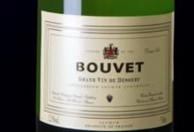 Bouvet Ladubay. Grand Vin de Dessert