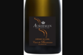 Ackerman. Crémant de Loire Cuvée Bicentenaire
