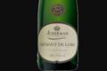 Ackerman. Crémant de Loire Ambrosa blanc Brut