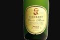 Ackerman. Crémant de Loire Cuvée Privée blanc Brut