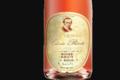 Ackerman. Crémant de Loire Cuvée Privée rosé Brut