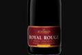 Ackerman. Royal Rouge Demi- sec