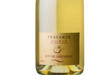 Maison Louis De Grenelle. Saumur cuvée Tendance