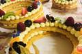Boulangerie Trevisan