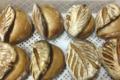Boulangerie Trevisan. Médiéval