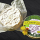 Ferme du Champ Secret. Camembert Bio, fermier, AOP